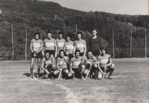 Hockey Club Etrusca