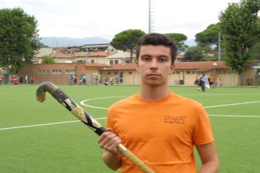 Gabriele Menichini