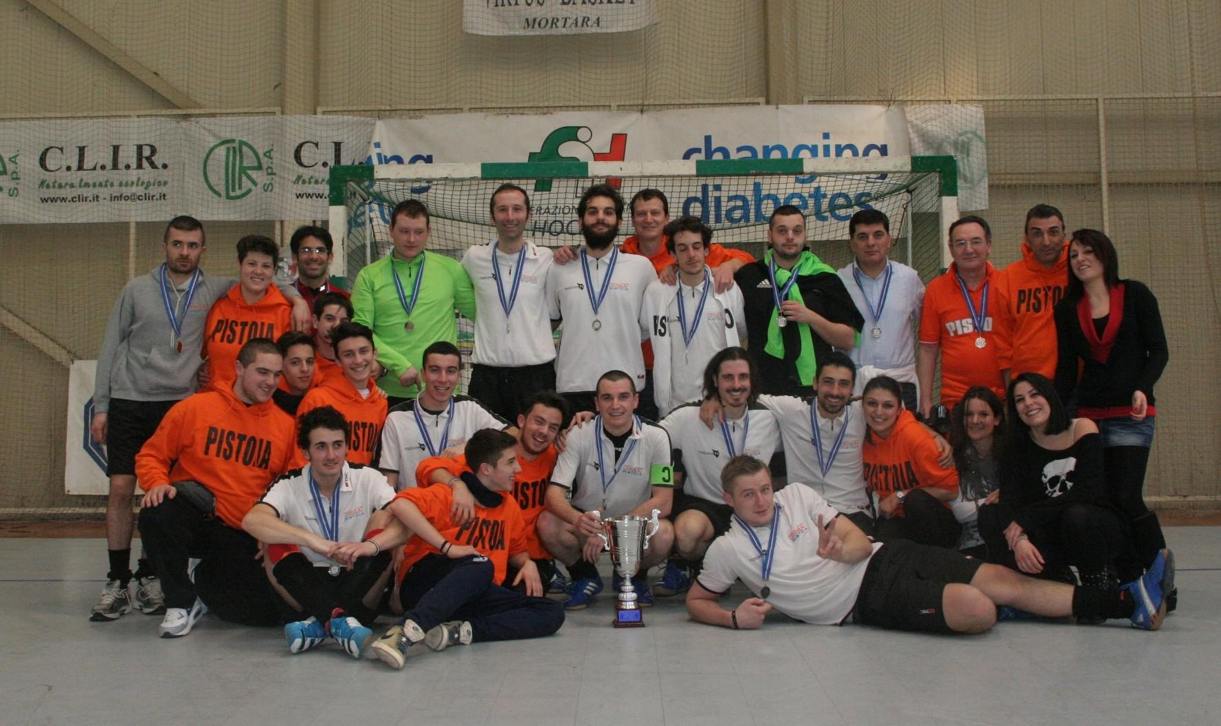 Serie A, tifosi