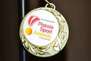 Foto di www.pistoiasport.com