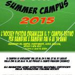 hockey-summer-campus-2015_A3