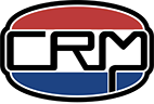 CRM Srl