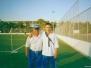 Europeo Under16 2003