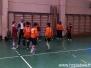 Giochi Sportivi Studenteschi 2012