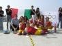 Giochi Sportivi Studenteschi 2004