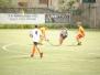 Serie A2 2014/2015: Hc Pistoia Vs CSP San Giorgio