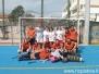 Torneo di Antibes 2011