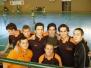 Torneo Indoor di Villeneuve Loubet 2005