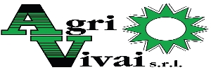 Agri Vivai