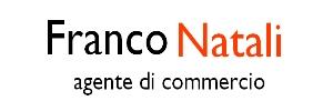 Franco Natali